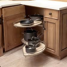 Pull Out Kitchen Shelves by Kitchen Cabinet Organizers Pull Out Home Design Ideas