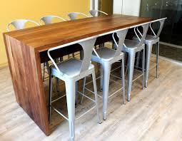 Custom Office Furniture by Tables U2014 Custom Crafters Custom Office Furniture