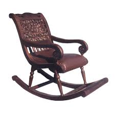 Teak Wood Rocking Chair Teak Wood Rocking Chair Suppliers And - Wooden rocking chair designs