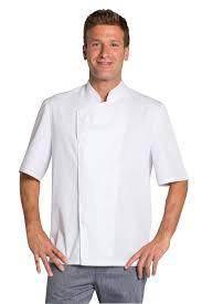 blouse de cuisine pas cher tablier de cuisine professionnel pas cher nouveau veste de cuisine