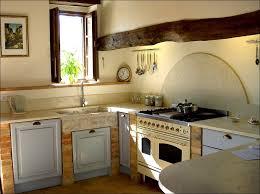 modern kitchen makeovers kitchen country kitchen themes budget kitchen makeovers kitchen