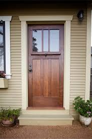 Blue Door Barnes by Doors Red River Restorationsred River Restorations