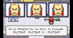 Vladimir Putin Meme - memebase vladimir putin all your memes in our base funny