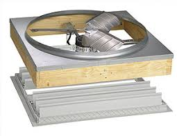 attic exhaust fan lowes ventilate your home