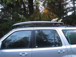 2001 Honda Crv Roof Rack by Honda Cr V Questions Honda Crv 2001 Door Lock Problem I Have A