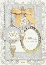 griffin christmas cards 381 best griffin christmas cards images on