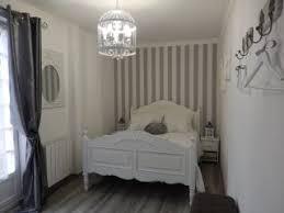 chambre style gustavien la cordonnerie de réau chambres d hotes