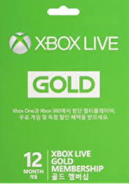 xbox live gift cards microsoft xbox live 12 month gold membership physical