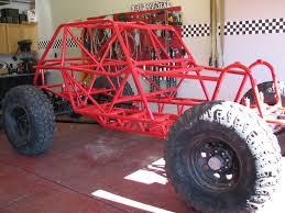 jeep rock buggy the buggy is back in the garage time to assemble tirespeed com