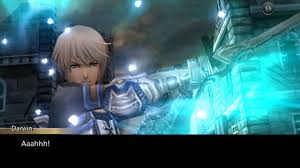 square enix releases chaos rings ii for android with all