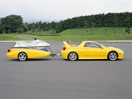 toyota old cars old concept cars toyota celica cruising deck