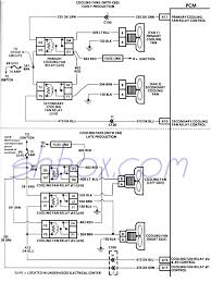 mer7662ww wiring diagram wiring diagram symbols chart u2022 wiring