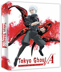 tokyo ghoul tokyo ghoul a season 2 arrives on 13th june u2013 all the anime