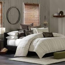 Zen Bedding Sets 142 Best Contemporary Bedding Images On Pinterest Bedding Sets