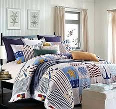 Nautical Bed Sets Duvet Covers Nautical U2013 De Arrest Me