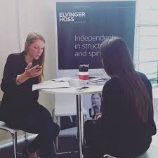 unicareers lu the unique recruitment fair of the of meet us at unicareers in luxembourg elvinger hoss