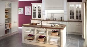 photo de cuisine amenagee surprenant modele de cuisine aménagée beau cuisine ikea modele et