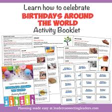 this activity booklet will be a way for your to learn
