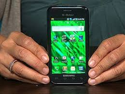 how to upgrade samsung galaxy s vibrant to android 22 hacer root y unroot en samsung galaxy s t959 vibrant youtube