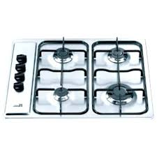 plaque cuisine gaz plaque cuisine gaz plaque de cuisine gaz plaque de cuisson gaz feux