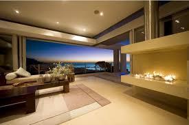 luxus wohnzimmer modern mit kamin luxus wohnzimmer modern mit kamin on modern wohnzimmer 4