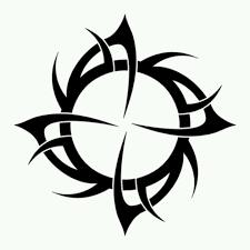 cherokee tribal tattoos 2016 very tattoo