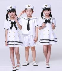 online get cheap kids sailor costumes aliexpress com alibaba group