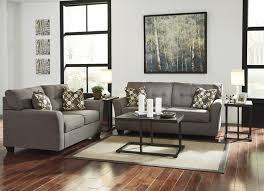Living Room Furniture Ct Liberty Lagana Furniture In Meriden Ct The Tibbee Living Room