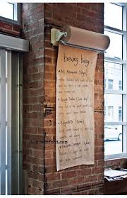 where to buy butcher paper where to buy butcher paperwritings and papers writings and papers