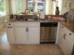 menards white kitchen cabinets kitchen cream kitchen cabinets kitchen cabinet hardware menards