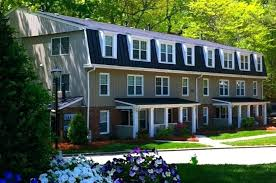 two bedroom apartments in greensboro nc 2 bedroom apartments in greensboro nc 2 bedroom apartments in