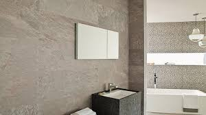 furniture awesome bathroom decoration using bathroom porcelanosa