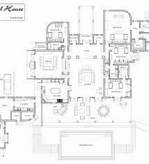 Pensmore Mansion Floor Plan Partial Floor Plans I Have Designed Part 2 Mansion Floor Plans