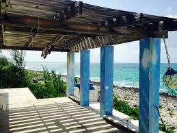 the pergola creates a backyard sancturay daley decor with debbe