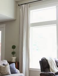Caught My Eye Deals 11 14 14 320 Sycamore by Curtains For Long Big Windows 320 Sycamore