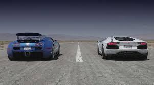 bugatti veyron vs lamborghini veneno lamborghini veneno vs bugatti veyron image 202
