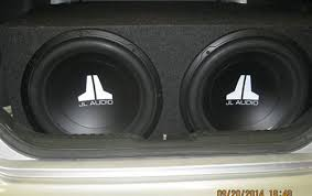 honda odyssey subwoofer honda archives page 4 of 5 audio express