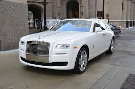 2016 rolls royce phantom msrp ooni ogunwusi acquires royce rolls 2016 delivered to him yesterday