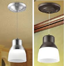 battery powered ceiling lights with lighting cordless light remote
