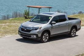 honda truck lifted 2017 honda ridgeline first drive review u2013 tacking into the wind