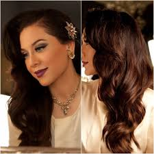 1940s bandana hairstyles best 25 1940s hair ideas on pinterest 40s hair retro fashion