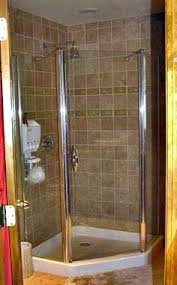 Remodeling A Tiny Bathroom by 518e7bcf74c5b62b6e0001bc W 540 Mom U0027s Small Spaces Pinterest