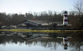 Wedding Venues In Knoxville Tn Lighthouse Renovation New Event Venue Hosts Galas Weddings