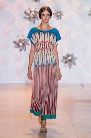 tsumori chisato tsumori chisato 2015 the best runway looks at
