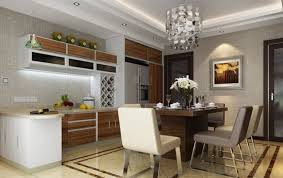 Modern Dining Room Ceiling Lights by Dining Room Contemporary Dining Room With Contemporary Wooden