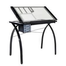 Black Drafting Table Black Drafting U0026 Sewing Tables You U0027ll Love Wayfair