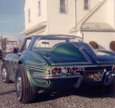 mid year corvettes 281 best corvette images on corvettes chevy and drag cars