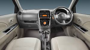 nissan micra price 2017 2017 nissan micra gets global debut