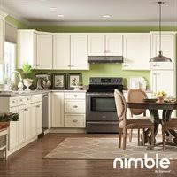 lowe s replacement cabinet doors lowes kitchen cabinet doors new cabinets lowe s canada pertaining to