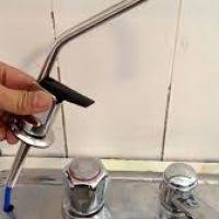 installing a new kitchen faucet page 5 insurserviceonline com
